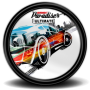 game-icons:b:burnout-paradise-burnout-paradise-the-ultimate-box-5-exhumed.png