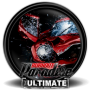 game-icons:b:burnout-paradise-burnout-paradise-the-ultimate-box-7-exhumed.png