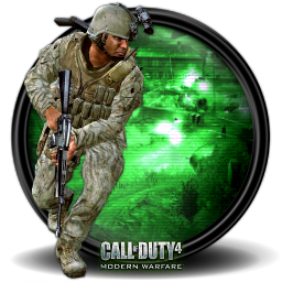 call-of-duty-call-of-duty-4-mw-multiplayer-new-3-exhumed.png
