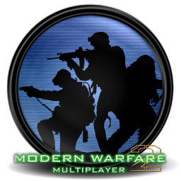 call-of-duty-call-of-duty-modern-warfare-2-13-exhumed.png