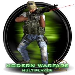 call-of-duty-call-of-duty-modern-warfare-2-15-exhumed.png