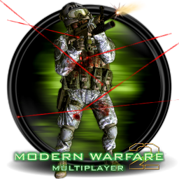call-of-duty-call-of-duty-modern-warfare-2-17-exhumed.png