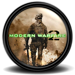 call-of-duty-call-of-duty-modern-warfare-2-2-exhumed.png