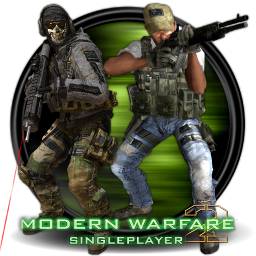 call-of-duty-call-of-duty-modern-warfare-2-20-exhumed.png