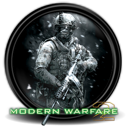 call-of-duty-call-of-duty-modern-warfare-2-5-exhumed.png