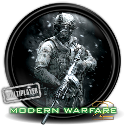 call-of-duty-call-of-duty-modern-warfare-2-7-exhumed.png