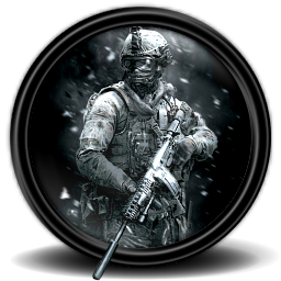 call-of-duty-call-of-duty-modern-warfare-2-8-exhumed.png