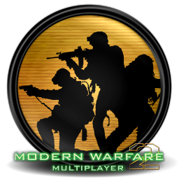call-of-duty-call-of-duty-modern-warfare-2-9-exhumed.png