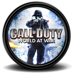 call-of-duty-call-of-duty-world-at-war-2-exhumed.png