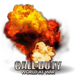 call-of-duty-call-of-duty-world-at-war-3-exhumed.png