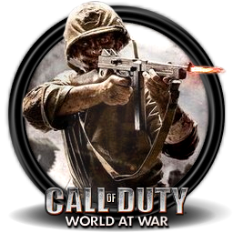 call-of-duty-call-of-duty-world-at-war-4-exhumed.png