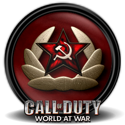 call-of-duty-call-of-duty-world-at-war-7-exhumed.png