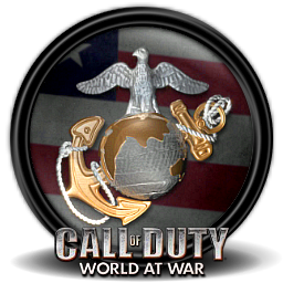 call-of-duty-call-of-duty-world-at-war-8-exhumed.png