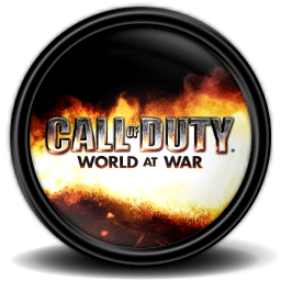 call-of-duty-call-of-duty-world-at-war-lce-1-exhumed.png