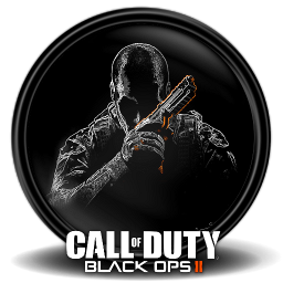 call-of-duty-cod-blackops-2-1-exhumed.png