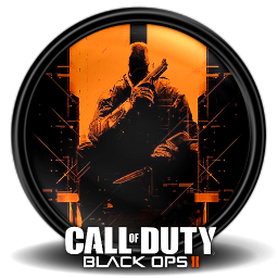 call-of-duty-cod-blackops-2-2-exhumed.png