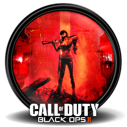 call-of-duty-cod-blackops-2-3-exhumed.png