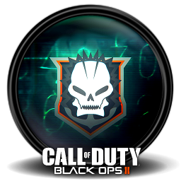 call-of-duty-cod-blackops-2-4-exhumed.png
