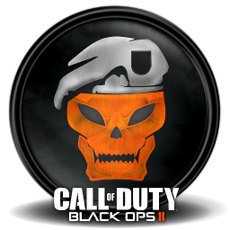 call-of-duty-cod-blackops-2-9-exhumed.png