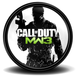 call-of-duty-cod-modern-warfare-3-1-exhumed.png