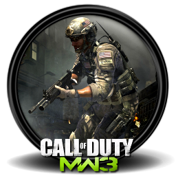 call-of-duty-cod-modern-warfare-3-2-exhumed.png