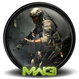 call-of-duty-cod-modern-warfare-3-2a-exhumed.png
