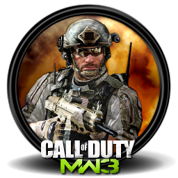 call-of-duty-cod-modern-warfare-3-3-exhumed.png