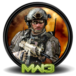 call-of-duty-cod-modern-warfare-3-3a-exhumed.png