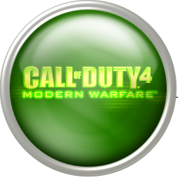 call-of-duty-cod-mw-new-exhumed.png
