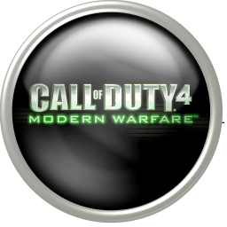 call-of-duty-cod-mw-new1-exhumed.png