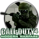 call-of-duty-cod4c-sirithlainion.png