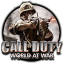 call-of-duty-codwaw-b-sirithlainion.png