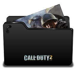 call-of-duty-folder-cod2-exhumed.png
