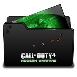 call-of-duty-folder-cod4mw-2-exhumed.png