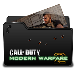 call-of-duty-folder-cod4mw2-2-exhumed.png
