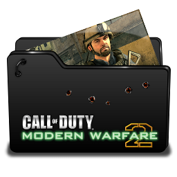 call-of-duty-folder-cod4mw2-exhumed.png