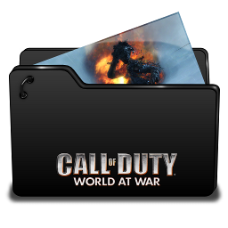 call-of-duty-folder-cod5waw-1-exhumed.png