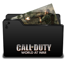 call-of-duty-folder-cod5waw-exhumed.png