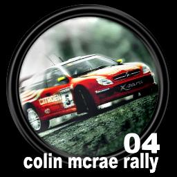 colin-mcrae-rally-colin-mcrae-rally-04-1-exhumed.png