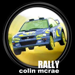 colin-mcrae-rally-colin-mcrae-rally-1-exhumed.png