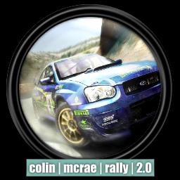 colin-mcrae-rally-colin-mcrae-rally-2-0-1-exhumed.png