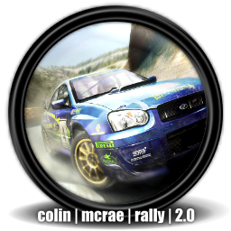 colin-mcrae-rally-colin-mcrae-rally-2-0-2-exhumed.png