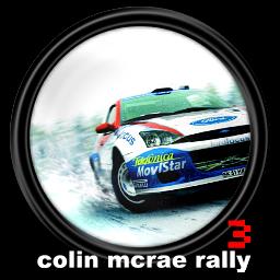 colin-mcrae-rally-colin-mcrae-rally-3-1-exhumed.png