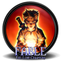 game-icons:f:fable-fable-the-lost-chapters-1-exhumed.png