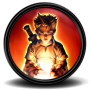 game-icons:f:fable-fable-the-lost-chapters-3-exhumed.png