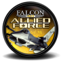 game-icons:f:falcon-4.0-allied-force-falcon-4.0-allied-force-1-exhumed.png