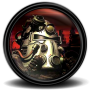 game-icons:f:fallout-fallout-1-exhumed.png