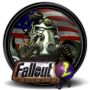 game-icons:f:fallout-fallout-2-1-exhumed.png