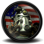 game-icons:f:fallout-fallout-2-2-exhumed.png