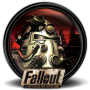 game-icons:f:fallout-fallout-2-exhumed.png